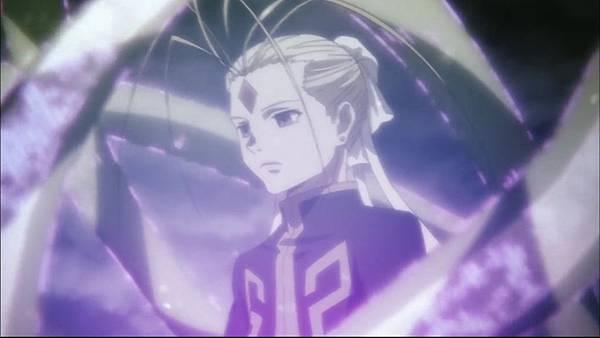 [JyFanSub][Saiyuki Reload Blast][12][BIG5][1080p][(010071)2017-12-17-14-01-18].JPG
