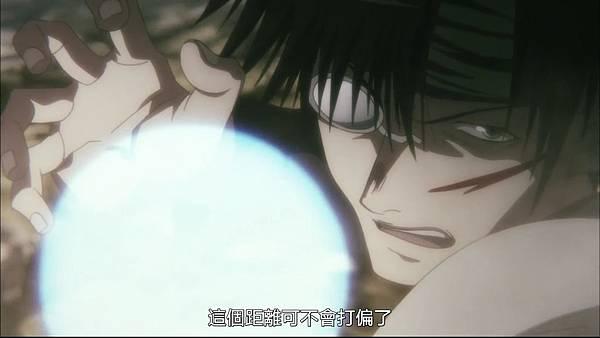 [JyFanSub][Saiyuki Reload Blast][12][BIG5][1080p][(009393)2017-12-17-14-00-49].JPG