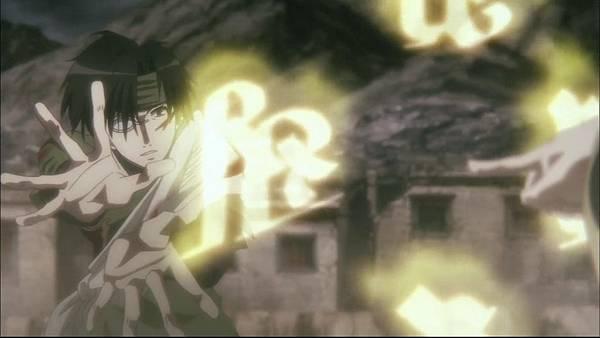 [JyFanSub][Saiyuki Reload Blast][12][BIG5][1080p][(009509)2017-12-17-14-00-54].JPG
