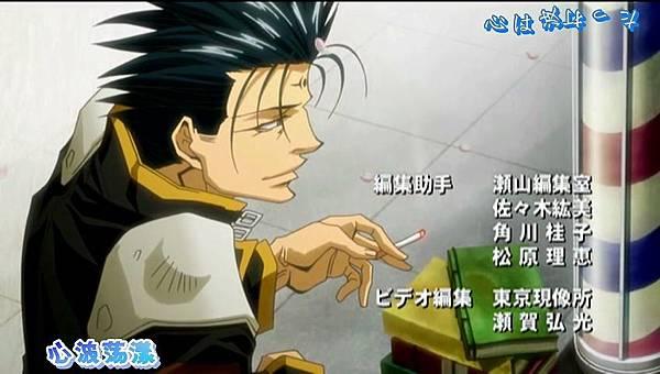 [Kamigami] Saiyuki Gaiden 01 [848x480 DVD x264 AAC Sub(GB,BIG5,JP)][(050659)2017-12-17-14-57-23].JPG