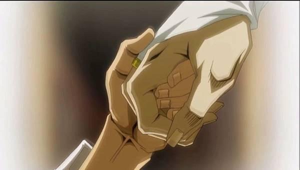 [Kamigami] Saiyuki Gaiden 02 [848x480 DVD x264 AAC Sub(GB,BIG5,JP)][(006866)2017-12-17-15-00-16].JPG