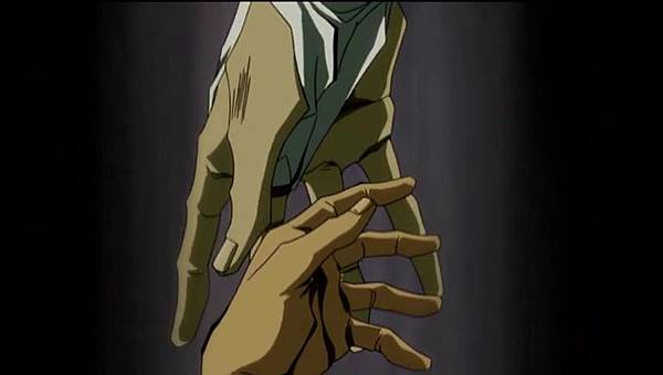 [Kamigami] Saiyuki Gaiden 02 [848x480 DVD x264 AAC Sub(GB,BIG5,JP)][(011155)2017-12-17-15-02-39].JPG
