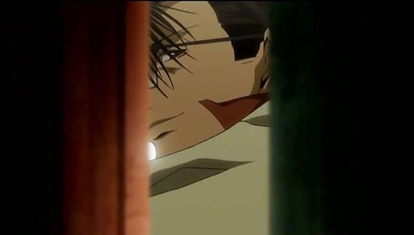 [Kamigami] Saiyuki Gaiden 02 [848x480 DVD x264 AAC Sub(GB,BIG5,JP)][(034955)2017-12-17-15-16-27].JPG