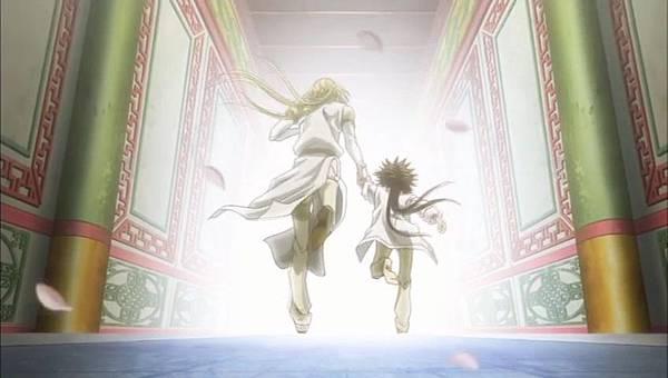 [Kamigami] Saiyuki Gaiden 03 [848x480 DVD x264 AAC Sub(GB,BIG5,JP)][(008817)2017-12-17-15-29-06].JPG