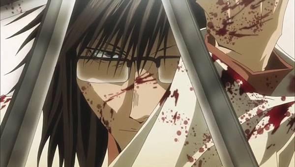 [Kamigami] Saiyuki Gaiden 03 [848x480 DVD x264 AAC Sub(GB,BIG5,JP)][(005120)2017-12-17-15-26-07].JPG