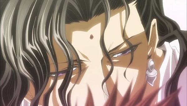 [Kamigami] Saiyuki Gaiden 03 [848x480 DVD x264 AAC Sub(GB,BIG5,JP)][(036261)2017-12-17-15-48-33].JPG