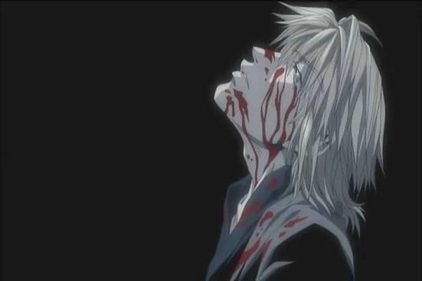 [Saiyuki Reload-Burial-最游记-埋葬篇][OVA][01][三藏之章][(003470)2017-12-17-16-14-47].JPG