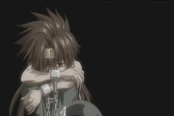 [Saiyuki Reload-Burial-最游记-埋葬篇][OVA][01][三藏之章][(003517)2017-12-17-16-14-49].JPG