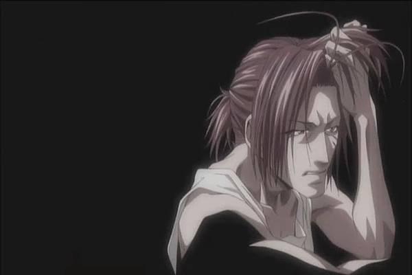 [Saiyuki Reload-Burial-最游记-埋葬篇][OVA][01][三藏之章][(003562)2017-12-17-16-14-51].JPG