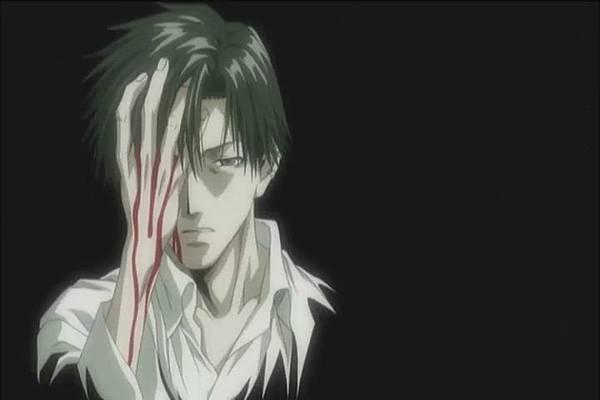 [Saiyuki Reload-Burial-最游记-埋葬篇][OVA][01][三藏之章][(003609)2017-12-17-16-14-53].JPG