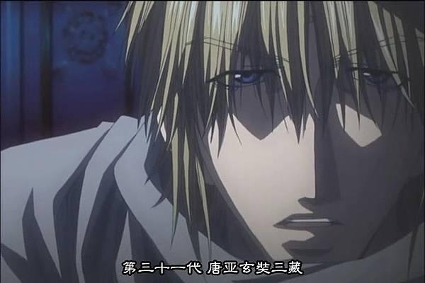 [Saiyuki Reload-Burial-最游记-埋葬篇][OVA][01][三藏之章][(027406)2017-12-17-16-31-23].JPG