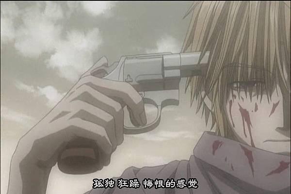 [Saiyuki Reload-Burial-最游记-埋葬篇][OVA][01][三藏之章][(042906)2017-12-17-16-43-05].JPG