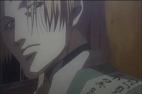 [Saiyuki Reload-Burial-最游记-埋葬篇][OVA][01][三藏之章][(013124)2017-12-17-16-25-05].JPG