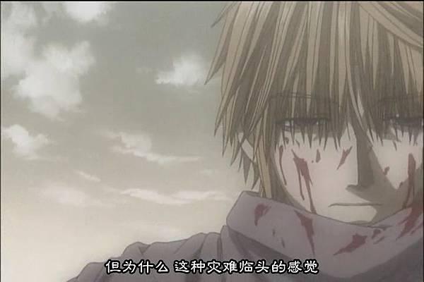 [Saiyuki Reload-Burial-最游记-埋葬篇][OVA][01][三藏之章][(042776)2017-12-17-16-43-00].JPG