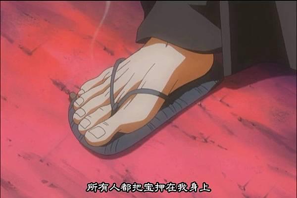 [Saiyuki Reload-Burial-最游记-埋葬篇][OVA][01][三藏之章][(049743)2017-12-17-16-50-01].JPG