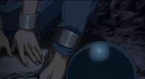 [Saiyuki Reload-Burial-最游记-埋葬篇][OVA][02][孙悟空之章][(002194)2017-12-17-16-57-34].JPG