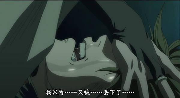 [Saiyuki Reload-Burial-最游记-埋葬篇][OVA][02][孙悟空之章][(039896)2017-12-17-17-17-38].JPG