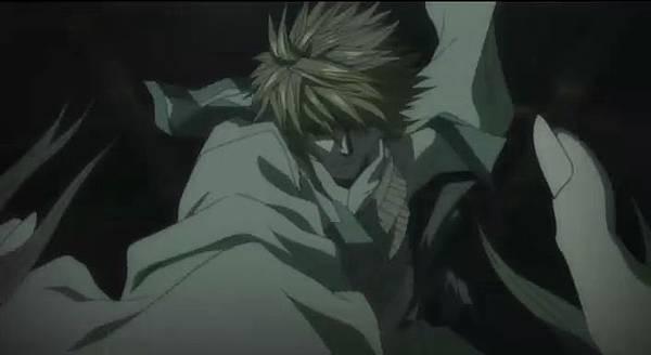 [Saiyuki Reload-Burial-最游记-埋葬篇][OVA][02][孙悟空之章][(039385)2017-12-17-17-16-58].JPG
