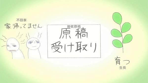 [Dymy%26;First Love][Sekai-ichi Hatsukoi][01][BIG5][1024X576][(024513)2017-12-31-11-16-32].JPG