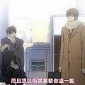 [Dymy&First Love][Sekai-ichi Hatsukoi][04][BIG5][1024X576][(021155)2017-12-31-12-40-43].JPG