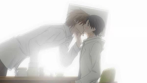 [Dymy%26;First Love][Sekai-ichi Hatsukoi][08][BIG5][1024X576][(029505)2017-12-31-14-21-05].JPG