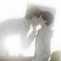 [Dymy&First Love][Sekai-ichi Hatsukoi][08][BIG5][1024X576][(029505)2017-12-31-14-21-05].JPG