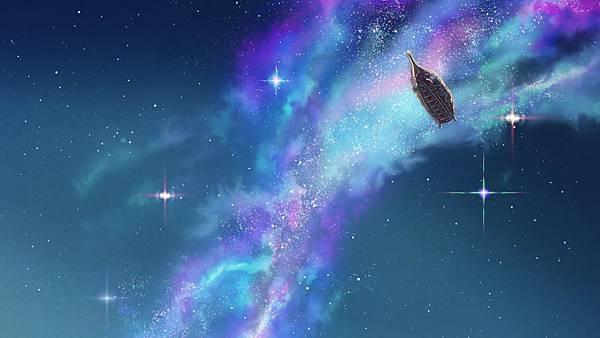 追逐繁星的孩子[BDRIP][x265.Hi10P.AAC][1080P][(148956)2018-01-14-17-03-52].JPG