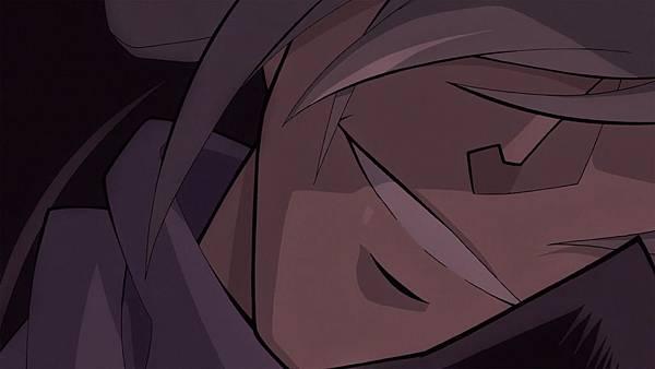 名偵探柯南劇場版第20彈 純黑的惡夢(ching_mac僅分享於伊莉論壇)[(064817)2018-01-28-12-49-35].JPG
