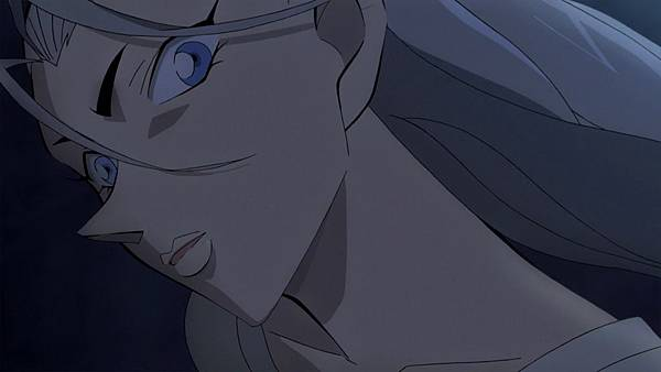 名偵探柯南劇場版第20彈 純黑的惡夢(ching_mac僅分享於伊莉論壇)[(131859)2018-01-28-13-55-38].JPG
