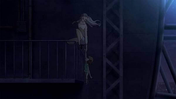 名偵探柯南劇場版第20彈 純黑的惡夢(ching_mac僅分享於伊莉論壇)[(132165)2018-01-28-13-55-50].JPG