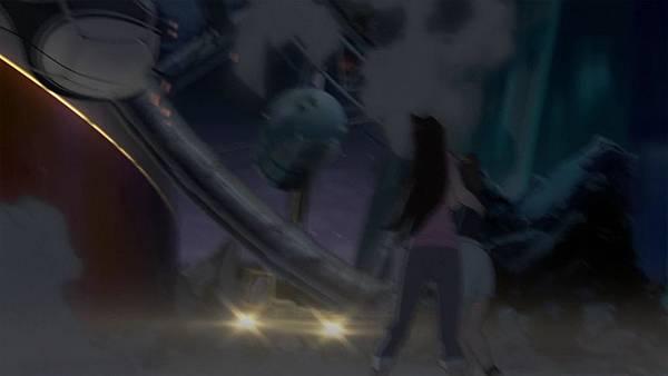 名偵探柯南劇場版第20彈 純黑的惡夢(ching_mac僅分享於伊莉論壇)[(149814)2018-01-28-14-15-48].JPG