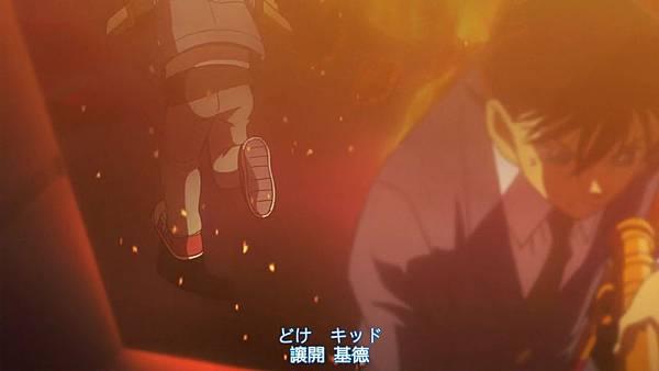名偵探柯南劇場版第19彈 業火的向日葵(ching_mac僅分享於伊莉論壇)[(122901)2018-02-03-13-46-56].JPG