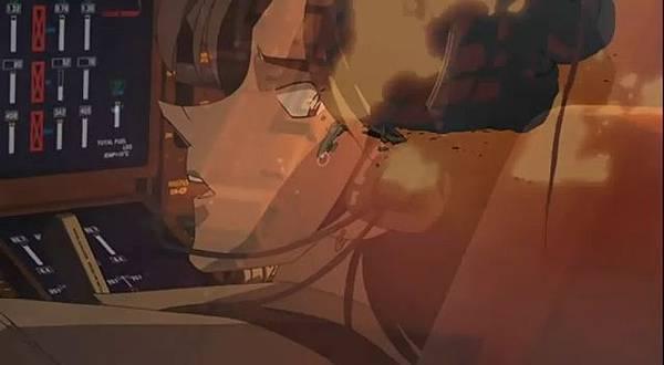 名偵探柯南劇場版第08彈 銀翼的魔術師(ching_mac僅分享於伊莉論壇)[(112458)2018-02-04-10-44-54].JPG