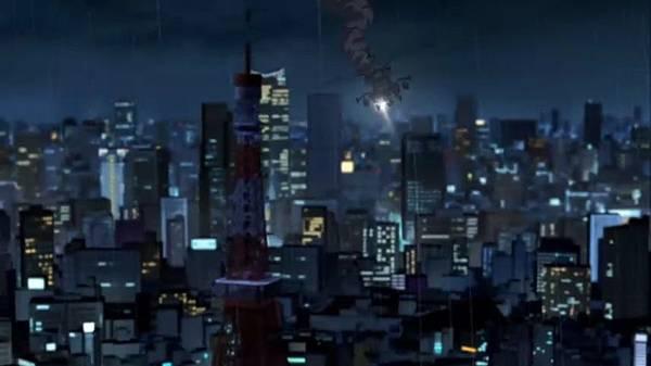 名偵探柯南劇場版第13彈 漆黑的追蹤者(ching_mac僅分享於伊莉論壇)[(148697)2018-02-04-14-13-23].JPG
