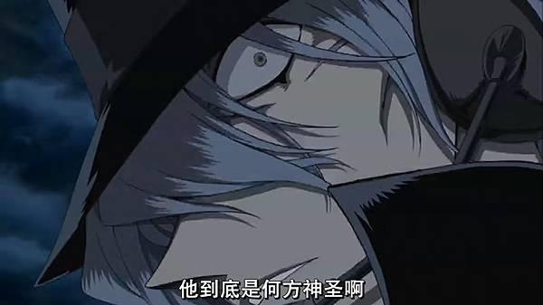 名偵探柯南劇場版第13彈 漆黑的追蹤者(ching_mac僅分享於伊莉論壇)[(149680)2018-02-04-14-13-32].JPG