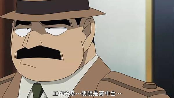名偵探柯南劇場版第15彈 沉默的15分鐘(ching_mac僅分享於伊莉論壇)[(019179)2018-02-09-20-26-00].JPG