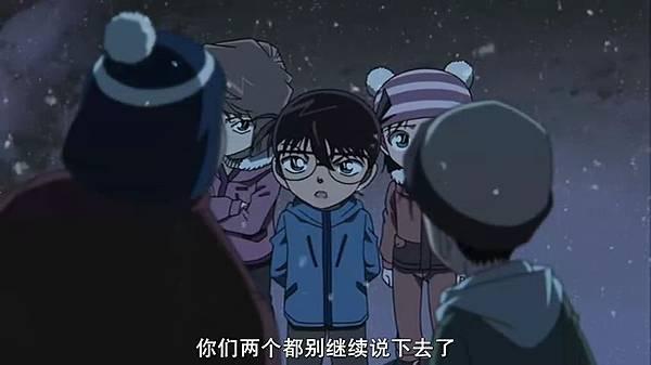 名偵探柯南劇場版第15彈 沉默的15分鐘(ching_mac僅分享於伊莉論壇)[(047891)2018-02-09-20-46-40].JPG