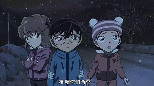 名偵探柯南劇場版第15彈 沉默的15分鐘(ching_mac僅分享於伊莉論壇)[(047479)2018-02-09-20-46-23].JPG
