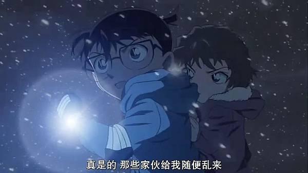 名偵探柯南劇場版第15彈 沉默的15分鐘(ching_mac僅分享於伊莉論壇)[(044995)2018-02-09-20-45-03].JPG