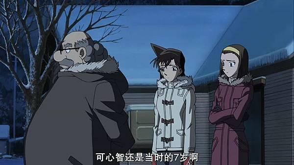 名偵探柯南劇場版第15彈 沉默的15分鐘(ching_mac僅分享於伊莉論壇)[(091843)2018-02-09-21-20-29].JPG