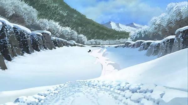 名偵探柯南劇場版第15彈 沉默的15分鐘(ching_mac僅分享於伊莉論壇)[(105855)2018-02-09-21-30-39].JPG