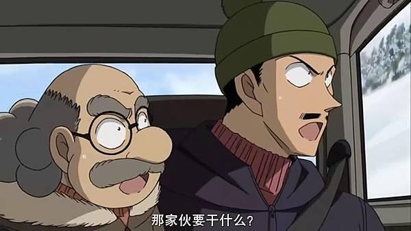 名偵探柯南劇場版第15彈 沉默的15分鐘(ching_mac僅分享於伊莉論壇)[(138451)2018-02-09-21-55-47].JPG