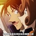 名偵探柯南20周年紀念2小時特別篇 真·第一話「Episode'ONE' 變小的名偵探」[(056576)2018-02-24-22-35-25].JPG