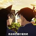 名偵探柯南20周年紀念2小時特別篇 真·第一話「Episode'ONE' 變小的名偵探」[(056739)2018-02-24-22-35-32].JPG