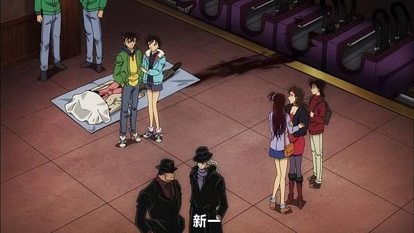名偵探柯南20周年紀念2小時特別篇 真·第一話「Episode'ONE' 變小的名偵探」[(070646)2018-02-24-23-16-11].JPG