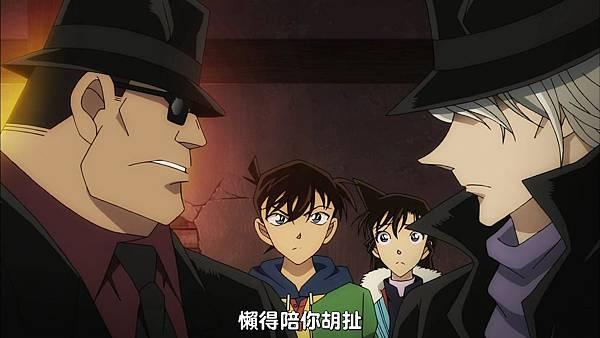 名偵探柯南20周年紀念2小時特別篇 真·第一話「Episode'ONE' 變小的名偵探」[(070704)2018-02-24-23-16-14].JPG