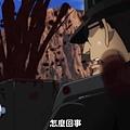 名偵探柯南20周年紀念2小時特別篇 真·第一話「Episode'ONE' 變小的名偵探」[(069216)2018-02-24-23-15-12].JPG