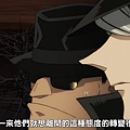 名偵探柯南20周年紀念2小時特別篇 真·第一話「Episode'ONE' 變小的名偵探」[(081509)2018-02-24-23-27-00].JPG