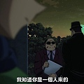 名偵探柯南20周年紀念2小時特別篇 真·第一話「Episode'ONE' 變小的名偵探」[(087484)2018-02-24-23-32-32].JPG