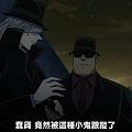 名偵探柯南20周年紀念2小時特別篇 真·第一話「Episode'ONE' 變小的名偵探」[(089480)2018-02-24-23-33-55].JPG